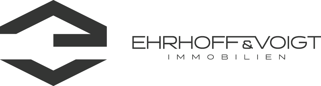 Ehrhoff & Voigt Immobilien GmbH
